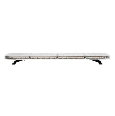 Varningsljusramp LED 1170mm