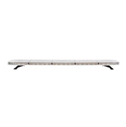 Varningsljusramp LED 1470mm