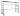Hantverkarställning Jumbo 250x74x380 cm