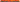 Rotorljusramp 1524 mm