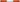 Rotorljusramp 1829 mm