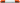 Rotorljusramp 1000 mm