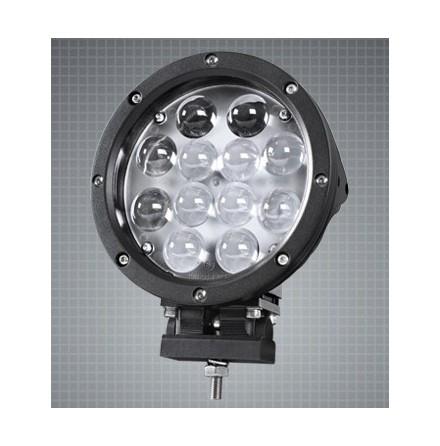 TML LED 60W Extraljus CS Serie